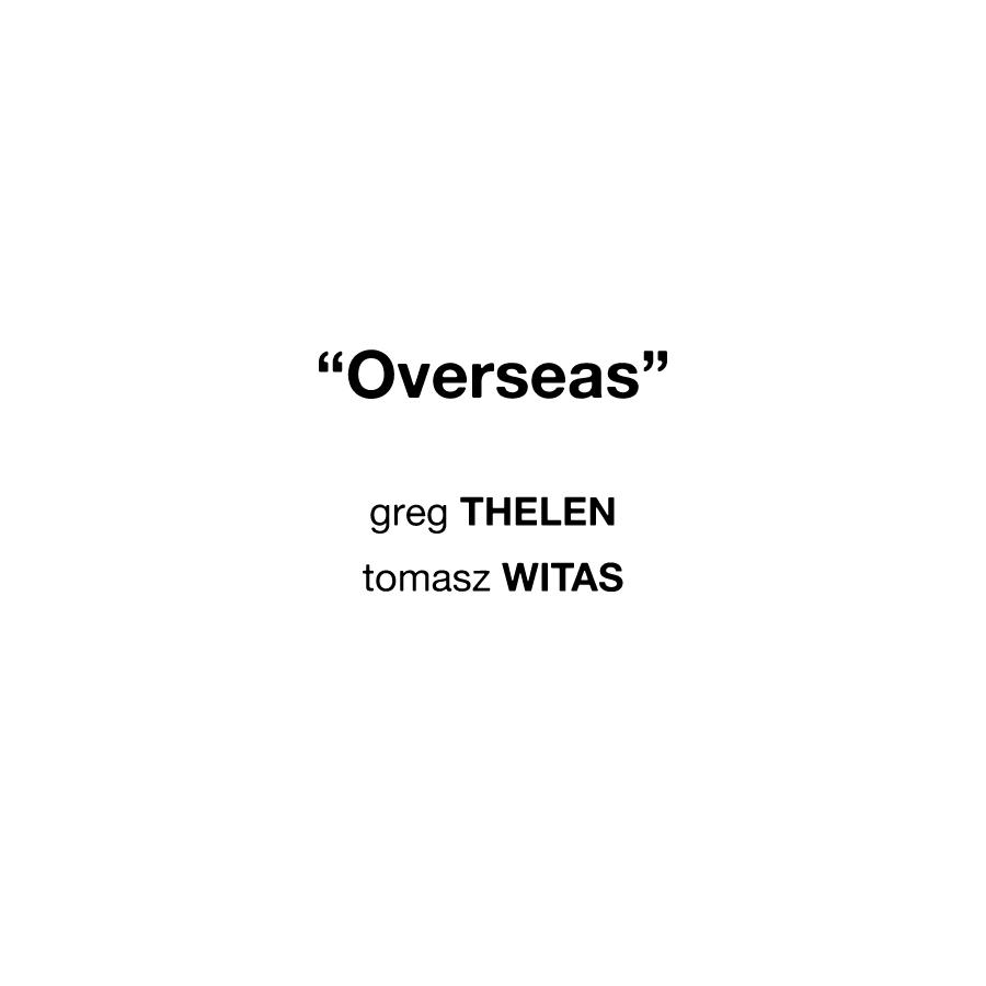 Overseas title